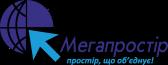 Безлімітний інтернет та Інтерактивне телебачення від МЕГАПРОСТІР